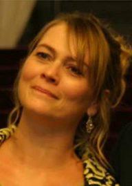Aline Briquet Psychologue Clinicienne Psychanalyste et Hypnothérapeute