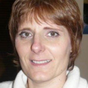 Genevieve Jan
